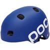 POC Receptor Flow Helmet krypton blue